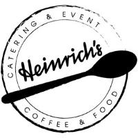 Logo des Heinrichs Selb