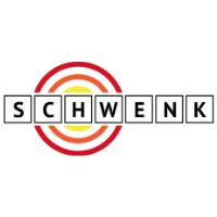 Logo der Firma Elektro Schwenk Selb