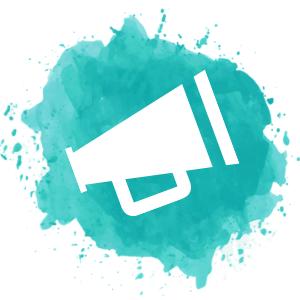 alexseiz.de - Freelancer für Advertising Selb
