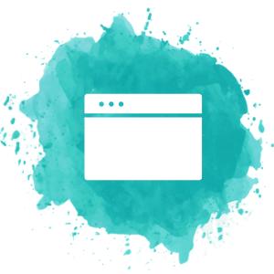 alexseiz.de Webseiten & Content Freelancer in Selb Umgebung