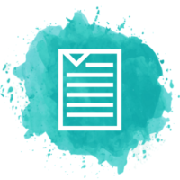 Icon Contentanalyse