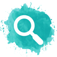 Icon Keywordanalyse