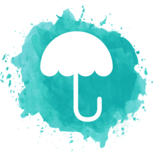 Icon Website Relaunch